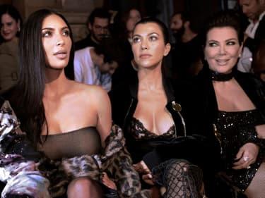 L'incroyable famille Kardashian : 3 moments surréalistes des premières saisons