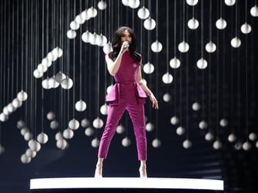 L'Eurovision résumé en 8 chiffres étonnants