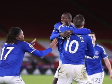 Premier League, J16 : le programme, sans Everton-Manchester City