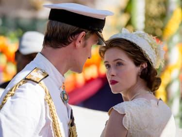 The Crown : que sont devenus les acteurs des premières saisons ?