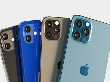 L'iPhone 14 sera-t-il pliant ?