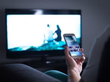 Le FBI met en garde sur les Smart TV