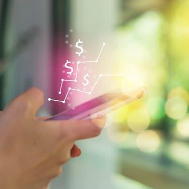 Consulter sa banque sur son smartphone, est-ce sans risque ?