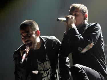 L'évolution de Linkin Park en 5 clips