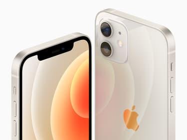 Les 5 smartphones incontournables du moment