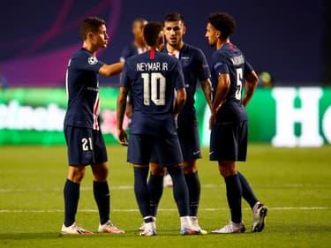 Ligue 1 : le match Lens - PSG à suivre ce soir sur Canal+ !