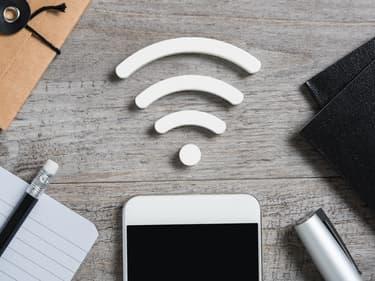 Comment installer le wifi chez soi ?