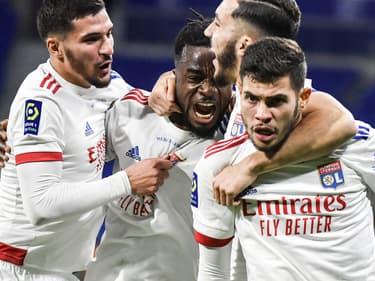 Ligue 1 : tout savoir sur la reprise, les affiches, la diffusion