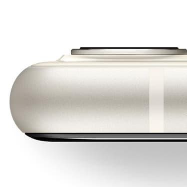 iPhone 13 : la date de sortie dévoilée