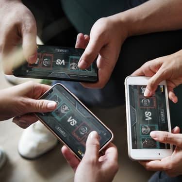 Il est désormais possible de jouer à la PS4 depuis son iPhone