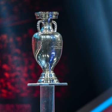 Comment regarder l'Euro 2020 ?