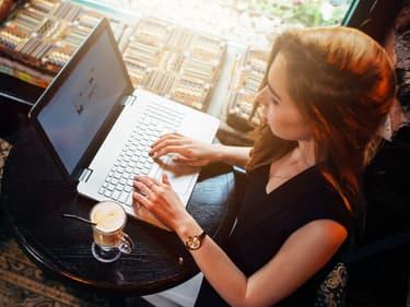 Sécurité : 6 conseils pour protéger son ordinateur