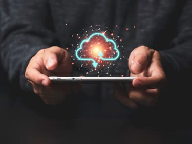 Cloud : le comparatif de 3 grands services de stockage en ligne