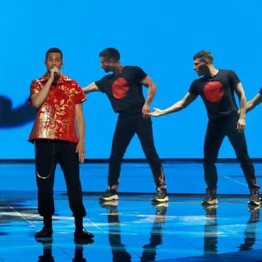 Eurovision : la liste intégrale des chansons en compétition