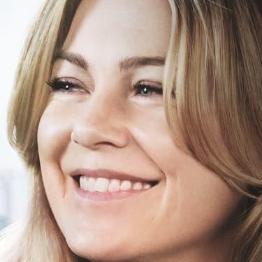 Ellen Pompeo incarne Meredith Grey dans Grey's Anatomy depuis 16 saisons.