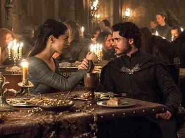 10 ans de Game of Thrones : les 10 meilleurs épisodes de la série