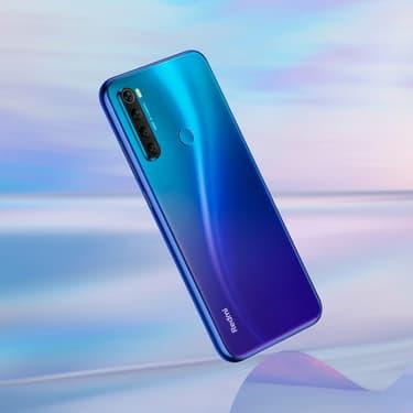 Quel est le meilleur smartphone à moins de 200 € ?