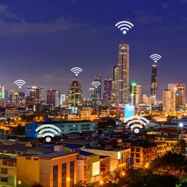 Qu'est-ce que le Wi-Fi 6E ?