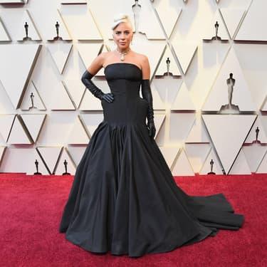 Où suivre le tapis rouge des Oscars 2020 ?