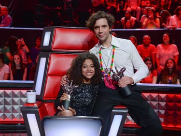The Voice : pourquoi Mika n'est pas au casting de la saison 9 ?