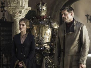 La mort de ces Lannister aurait dû être bien différente