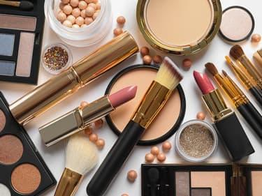 Perso, l'objet connecté qui crée votre maquillage sur-mesure
