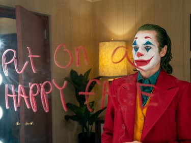 Star Wars, Joker, Breaking Bad... Les trailers qu'il ne fallait pas louper cette semaine