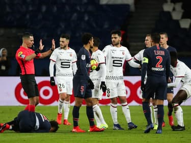 Ligue 1 : quelles sont les nouvelles règles ?