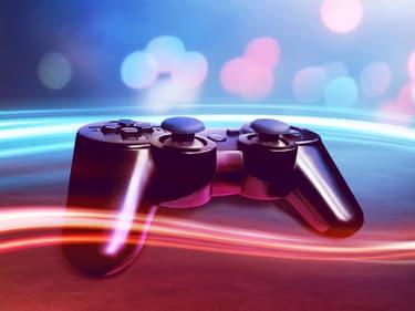 La PlayStation 5, plus respectueuse de l'environnement ?