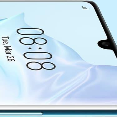 Le Huawei P30 Pro pourrait revenir dans une nouvelle édition permettant l'utilisation des services Google