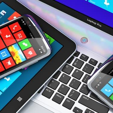 L'app store des Windows Phone met la clé sous la porte.