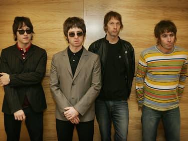 Oasis (enfin) prêt à se reformer ?