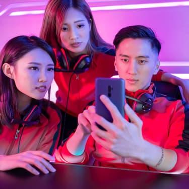 À quoi ressemblerait le smartphone parfait de 2020 ?