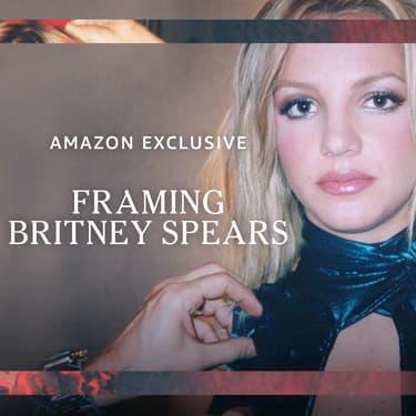 Framing Britney Spears : ce que l'on va apprendre dans le docu événement