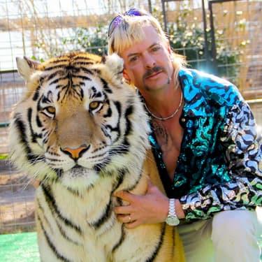 Qui est Tiger King ?,  l'enquête à suivre sur Discovery Investigation