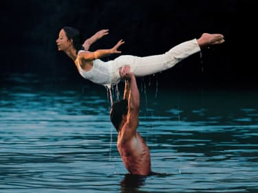 Dirty Dancing : Jennifer Grey revient danser pour la suite