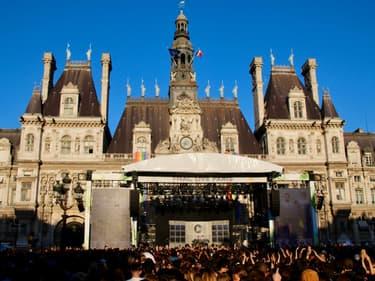 FNAC Live Paris 2019 : premier jour en images