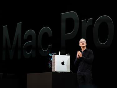 Tout ce que l'on sait sur les prochains iPhone, iPad et MacBook