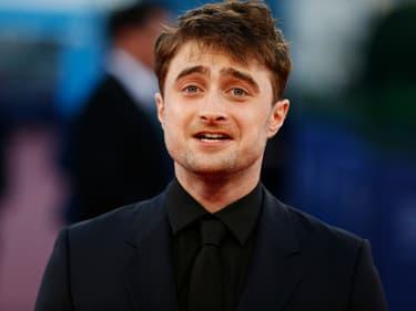 Daniel Radcliffe au casting d'une série Marvel ?
