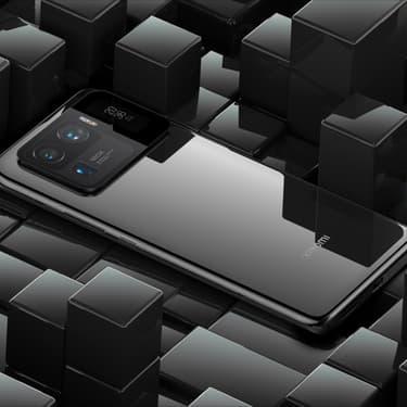 Quelles grandes révélations prépare Xiaomi ?