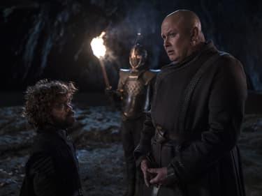 Netflix : Stranger Things, Game of Thrones et Avengers arrivent en janvier ?