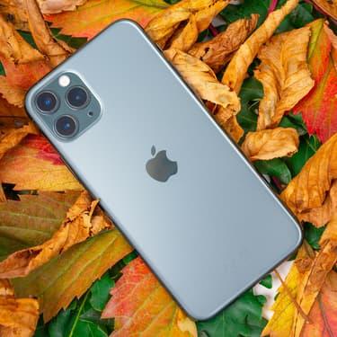 iPhone 13 : le point sur les premières rumeurs