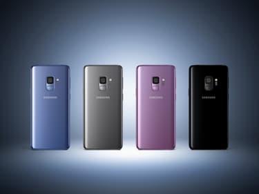 Quels sont les meilleurs smartphones pour jouer ?