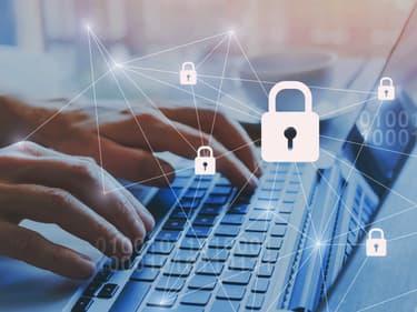Cybersécurité : plus de 8 milliards de mots de passe ont fuité