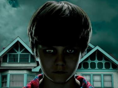 Halloween : 4 films d'horreur à (re)voir en VOD