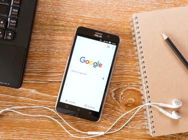 Ces smartphones ne pourront plus surfer librement sur Internet en 2021