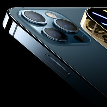 Offre PS5 + Fibre, Charlie Watts, sortie du Z Flip3… : les 5 actus de la semaine