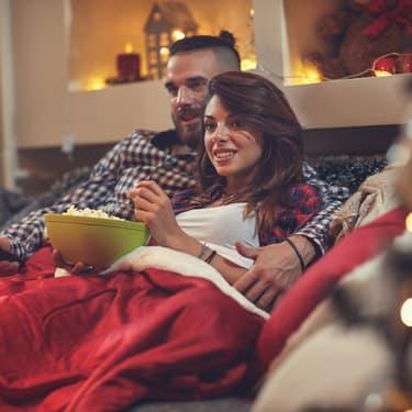 HD, 4K, 8K, comment bien choisir la définition d'écran de sa télévision $1