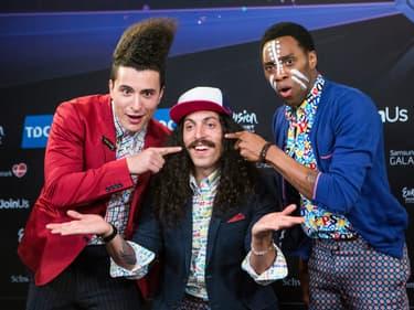 Qu'est devenu Twin Twin après le flop à l'Eurovision ?