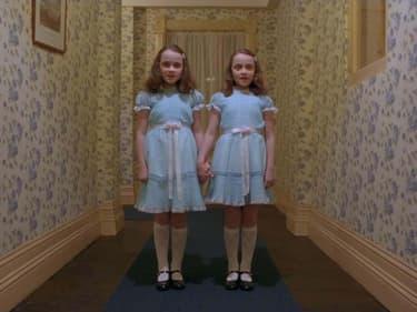 Les films d'horreur les plus flippants d'après... la fréquence cardiaque